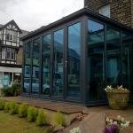 maingallery-conservatory16