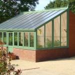 maingallery-conservatory24