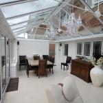 maingallery-conservatory26