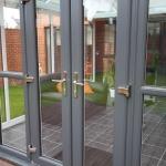 maingallery-doors13