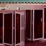 maingallery-doors2