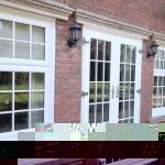 maingallery-doors9