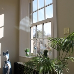 maingallery-slidingsashwindows9